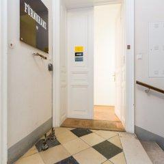 Апартаменты Vienna Prestige Apartments Graben Вена интерьер отеля фото 3