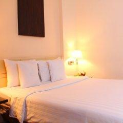 Отель Palace Hotel Saigon Вьетнам, Хошимин - 1 отзыв об отеле, цены и фото номеров - забронировать отель Palace Hotel Saigon онлайн фото 6