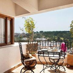Отель Dar Tanja Марокко, Танжер - отзывы, цены и фото номеров - забронировать отель Dar Tanja онлайн фото 16