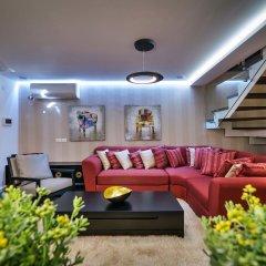 21st Floor 360 Suitop Hotel Израиль, Иерусалим - 1 отзыв об отеле, цены и фото номеров - забронировать отель 21st Floor 360 Suitop Hotel онлайн интерьер отеля