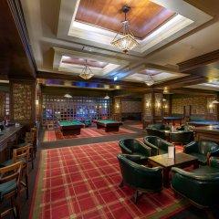 Ela Quality Resort Belek Турция, Белек - 2 отзыва об отеле, цены и фото номеров - забронировать отель Ela Quality Resort Belek онлайн гостиничный бар