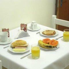 Hotel Estrela do Vale в номере