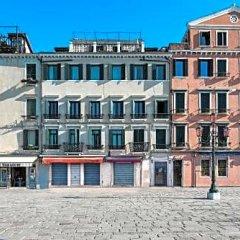 Отель A Tribute To Music Венеция фото 5