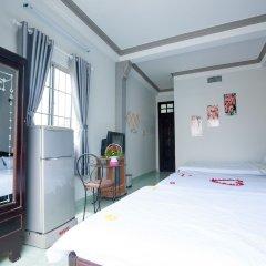 Отель Shina Hotel Вьетнам, Нячанг - отзывы, цены и фото номеров - забронировать отель Shina Hotel онлайн интерьер отеля