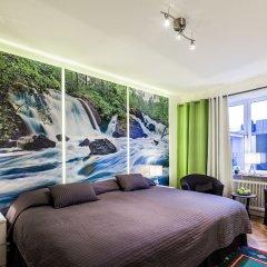 Отель City Apartments Stockholm Швеция, Стокгольм - отзывы, цены и фото номеров - забронировать отель City Apartments Stockholm онлайн спа фото 2