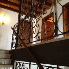 Отель Ca' Nova Alloggi гостиничный бар