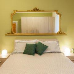 Отель B&B il Bughetto Карпенья комната для гостей фото 3