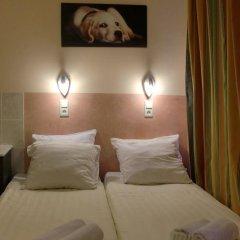 Отель Budget Hotel Neutraal Нидерланды, Амстердам - 3 отзыва об отеле, цены и фото номеров - забронировать отель Budget Hotel Neutraal онлайн комната для гостей