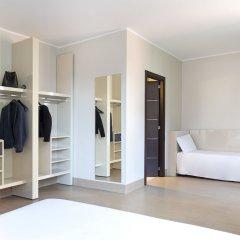 Отель B&B Hotel Bergamo Италия, Бергамо - 7 отзывов об отеле, цены и фото номеров - забронировать отель B&B Hotel Bergamo онлайн