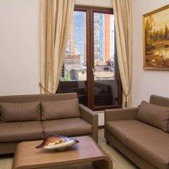Отель Vila Alba Тирана комната для гостей фото 3