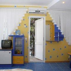Гостиница Гурзуфские Зори в Гурзуфе отзывы, цены и фото номеров - забронировать гостиницу Гурзуфские Зори онлайн Гурзуф детские мероприятия фото 2