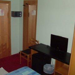 Hotel Niagara Римини удобства в номере фото 2