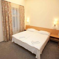 Отель Toss Hotel Латвия, Рига - 11 отзывов об отеле, цены и фото номеров - забронировать отель Toss Hotel онлайн комната для гостей фото 2