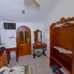 Отель New Old Dutch House Шри-Ланка, Галле - отзывы, цены и фото номеров - забронировать отель New Old Dutch House онлайн детские мероприятия