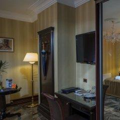 Бутик-отель Джоконда удобства в номере