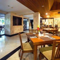 Royal Singosari Kuta in Bali, Indonesia from 22$, photos, reviews - zenhotels.com meals photo 3