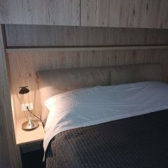 Отель Appartamento Fiera Vicenza Италия, Креаццо - отзывы, цены и фото номеров - забронировать отель Appartamento Fiera Vicenza онлайн сауна