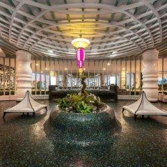 Vikingen Infinity Resort&Spa Турция, Аланья - 2 отзыва об отеле, цены и фото номеров - забронировать отель Vikingen Infinity Resort&Spa онлайн