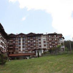 Отель Panorama Resort Банско фото 10