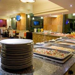 Отель Estancia Мексика, Гвадалахара - отзывы, цены и фото номеров - забронировать отель Estancia онлайн питание