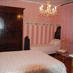 Отель B&B Milù Чивитанова-Марке комната для гостей фото 5