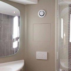Отель Ibis Riga Centre Латвия, Рига - 7 отзывов об отеле, цены и фото номеров - забронировать отель Ibis Riga Centre онлайн ванная фото 2