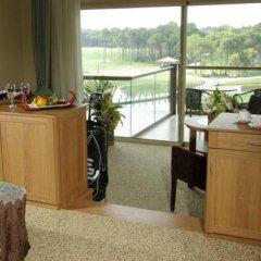 Sueno Hotels Golf Belek Турция, Белек - отзывы, цены и фото номеров - забронировать отель Sueno Hotels Golf Belek - All Inclusive онлайн