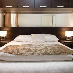 Apart Hotel K Белград удобства в номере фото 2