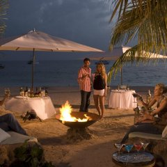 Отель Sandals Negril Beach Resort & Spa Luxury Inclusive Couples Only
