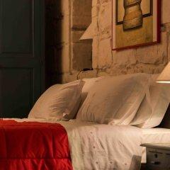 Отель Locanda La Gelsomina комната для гостей фото 3