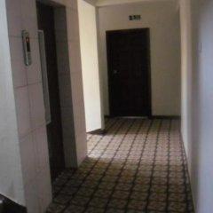 Hotel Akdag Диярбакыр интерьер отеля