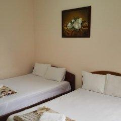 Отель Dic Star Вунгтау фото 4