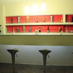 Отель Beverly Village Италия, Пальми - отзывы, цены и фото номеров - забронировать отель Beverly Village онлайн фото 5