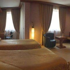 Отель Anel Болгария, София - 2 отзыва об отеле, цены и фото номеров - забронировать отель Anel онлайн комната для гостей фото 3