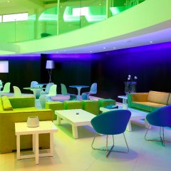 Отель Limanaki Beach Hotel Кипр, Айя-Напа - 1 отзыв об отеле, цены и фото номеров - забронировать отель Limanaki Beach Hotel онлайн детские мероприятия