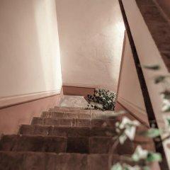 Отель Fattoria Guicciardini Сан-Джиминьяно ванная фото 2
