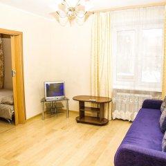 Гостиница на Тушинской в Москве отзывы, цены и фото номеров - забронировать гостиницу на Тушинской онлайн Москва комната для гостей фото 4