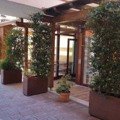 Hotel Villa Costanza фото 7