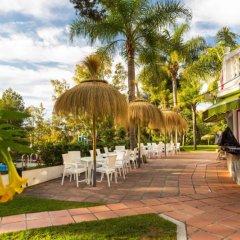 Отель Roc Costa Park Испания, Торремолинос - отзывы, цены и фото номеров - забронировать отель Roc Costa Park онлайн