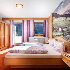 Отель Gästehaus Windegg комната для гостей фото 4