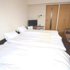 Отель Comfort CUBE PHOENIX S KITATENJIN Порт Хаката фото 8
