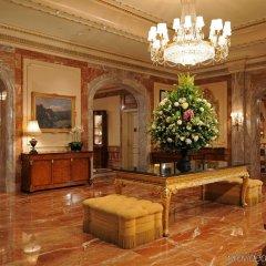 Отель Regent Berlin интерьер отеля фото 3
