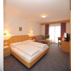 Hotel Gasthof Waldschenke Марленго комната для гостей фото 3
