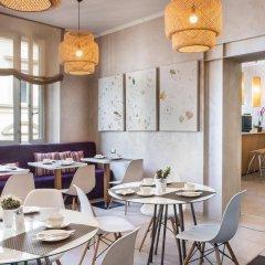 Отель Perseo Италия, Флоренция - отзывы, цены и фото номеров - забронировать отель Perseo онлайн питание