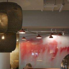 Отель HTL Kungsgatan Швеция, Стокгольм - 2 отзыва об отеле, цены и фото номеров - забронировать отель HTL Kungsgatan онлайн гостиничный бар