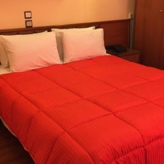 Hotel Anemoni фото 8