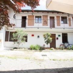 Отель La Fornasetta Италия, Милан - отзывы, цены и фото номеров - забронировать отель La Fornasetta онлайн фото 2