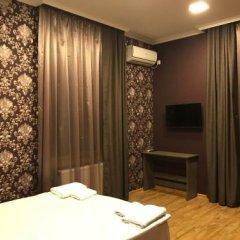 Отель B&B Kamar Армения, Иджеван - отзывы, цены и фото номеров - забронировать отель B&B Kamar онлайн фото 6