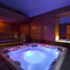 Отель Best Western Hotel Genio Италия, Турин - 1 отзыв об отеле, цены и фото номеров - забронировать отель Best Western Hotel Genio онлайн бассейн фото 3