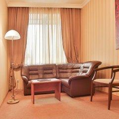 Гостиница Звезда удобства в номере